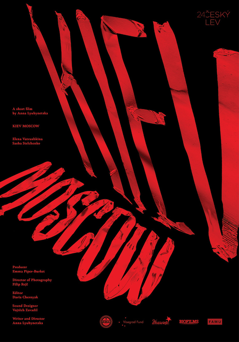 KIEV-MOSCOW-movie-poster-for-Anna-Lyubynetska