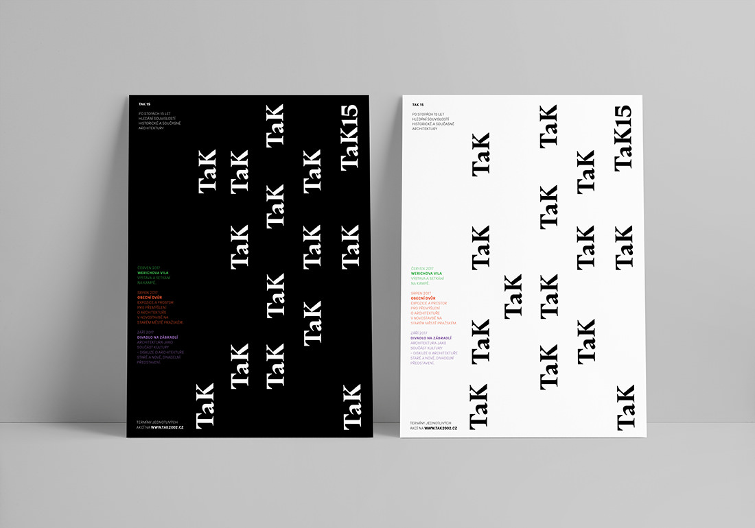 TAK-15-exhibition-posters-for-TAK-architect-studio