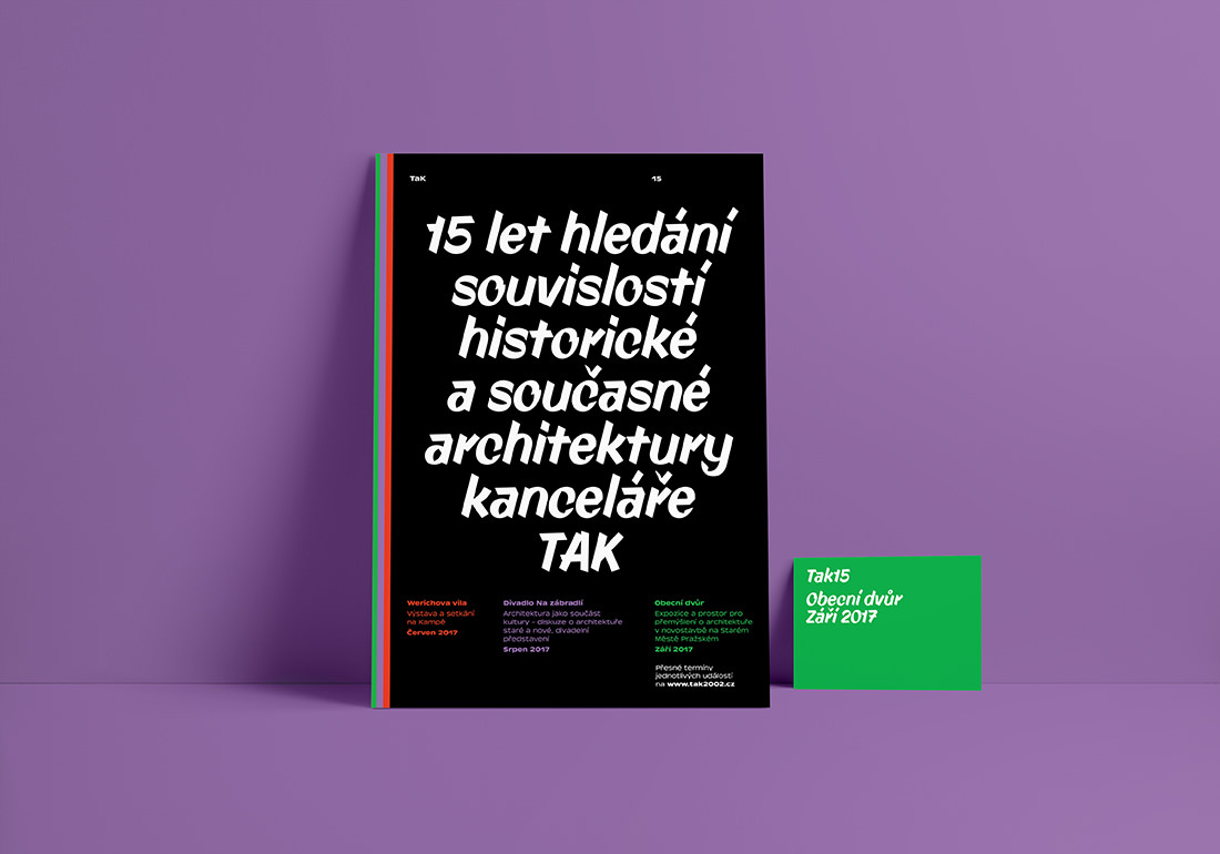 TAK-15-exhibition-visual-proposal